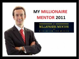 MY_Millionaire_Mentor
